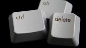 Bill Gates verklaart: 'Ctrl+Alt+Del was een fout'