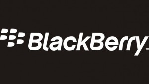 BlackBerry toont eerste video van BB Messenger voor Android
