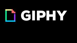 GIFjes plaatsen op Facebook met Giphy