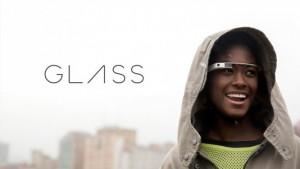 Google Glass app store verschijnt in 2014