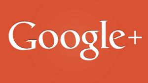 Foto's bewerken met Google+ in Chrome