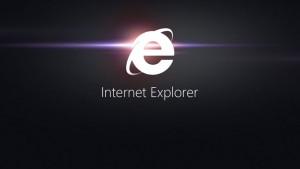 Microsoft adviseert spoedupdate van Internet Explorer