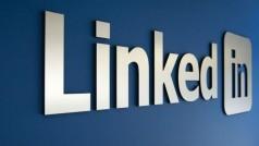 LinkedIn verlaagt leeftijdslimiet, hoopt op groei als sociaal netwerk