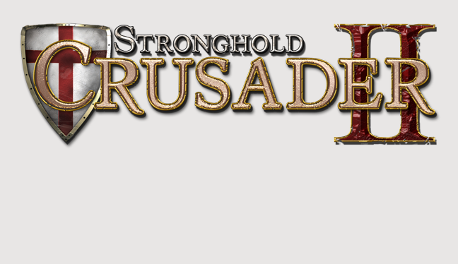 Stronghold Crusader 2 preview: traditioneel als de middeleeuwen