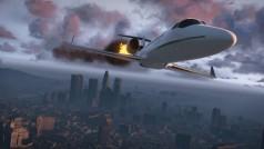 Lange lijst met nieuwe details over Grand Theft Auto V Online