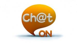 ChatON, Samsung's WhatsApp-dienst bereikt 100 miljoen gebruikers