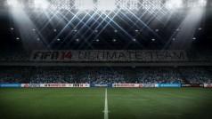 FIFA 14 gratis beschikbaar voor Android