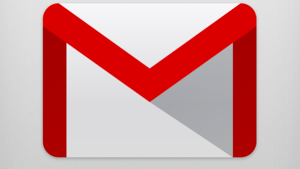 Update van Gmail voor Android bevat mogelijk reclameberichten