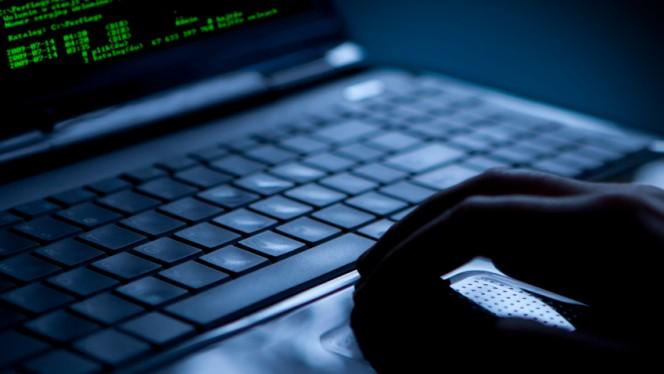 NSA-schandaal: wat is er gebeurd en hoe bescherm je je privacy?