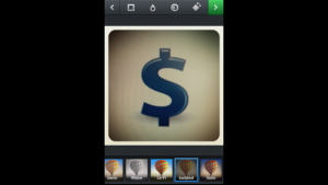 Instagram bereikt 150 miljoen gebruikers en kondigt advertenties aan
