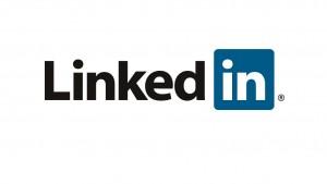 LinkedIn aangeklaagd door gebruikers voor privacyschending