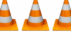 VLC media player 2.1.0 'Rincewind' nu beschikbaar