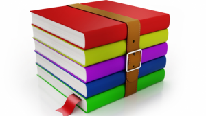 """WinRAR 5.0: """"niet opvallend, maar het doet zeker wat het moet doen"""""""