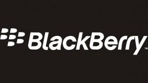 BlackBerry Messenger verschijnt binnenkort op Android en iOS