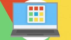 Chrome Apps voor je desktop: handig, maar niet voor iedereen