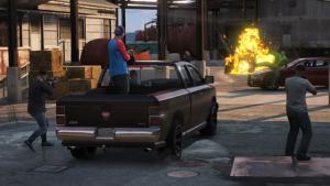 GTA Online spelers krijgen 500.000 GTA$ van Rockstar