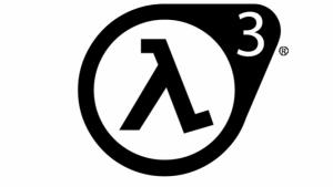Patent van Half-Life 3 verdwijnt uit Europese database