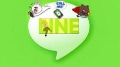 Videobellen met LINE: hoe werkt dat?