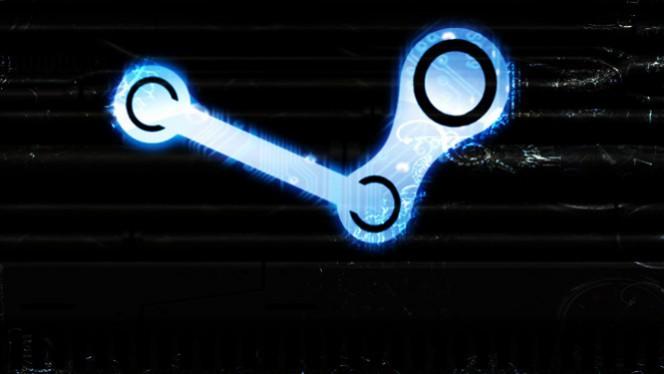Geld besparen op Steam: hoe vind je de goedkoopste games?