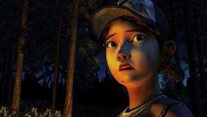 Trailer van The Walking Dead 2 toont de terugkeer van Clementine