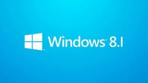 Microsoft betaalt 100.000 dollar voor Windows 8.1 bug-report