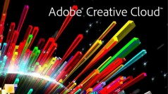 Ruim 38 miljoen Adobe accounts getroffen door Creative Cloud hack