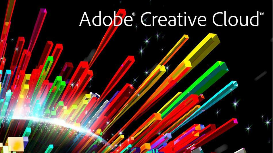 Ruim 38 miljoen Adobe accounts getroffen door Creative Cloud hack