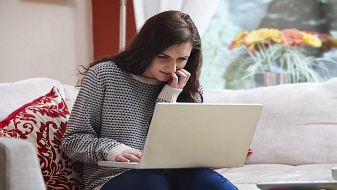 Cyberpesten: hoe bescherm je je ertegen?