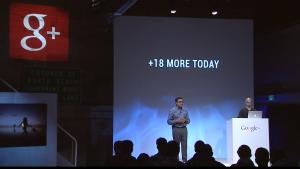 Update van Google Hangouts voor Android met GIFs en sms-integratie