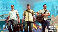 Rockstar presenteert GTA V: The Manual voor Android
