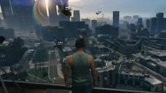 GTA Online: snel en gemakkelijk geld verdienen