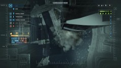 Battlefield 4 achievements gelekt
