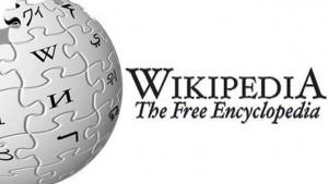 Wikipedia: hoe betrouwbaar is de geliefde online encyclopedie?