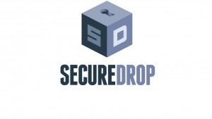 Freedom of the Press lanceert klokkenluiders-tool SecureDrop