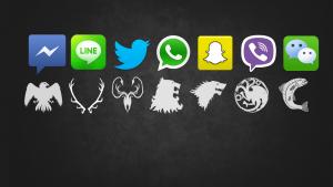 Twitter werkt mogelijk aan eigen WhatsApp-dienst