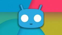 CyanogenMod Installer voor Android vereenvoudigt installatieproces