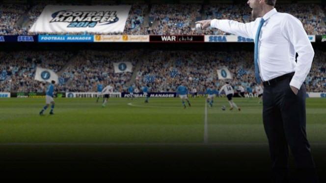 Football Manager 2014 review: tactiek, transfers, training en meer