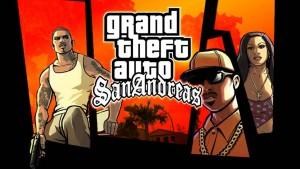 GTA San Andreas in december beschikbaar op mobiel