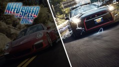 Need for Speed Rivals - 5 tips voor politieagenten