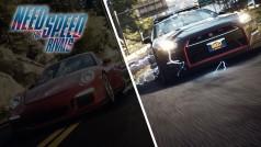 Need for Speed Rivals – 5 tips voor politieagenten