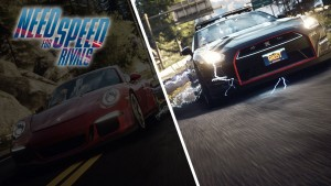 Need for Speed Rivals – 5 tips voor politieagenten