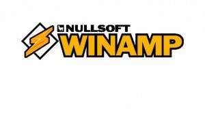 Blijkt Microsoft de reddende engel van Winamp?