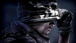 Mobiele app Call of Duty: Ghosts vanaf nu beschikbaar