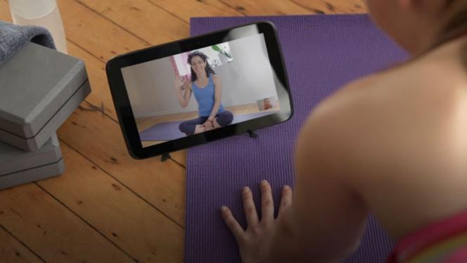Google Helpouts: videotutorials van experts