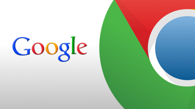 Google lanceert browser Chrome 31