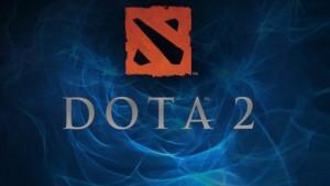 Grote update van Dota 2 verschijnt eind 2013