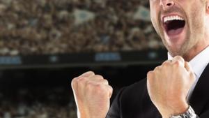 Ruim 10 miljoen illegale downloads van Football Manager 2013