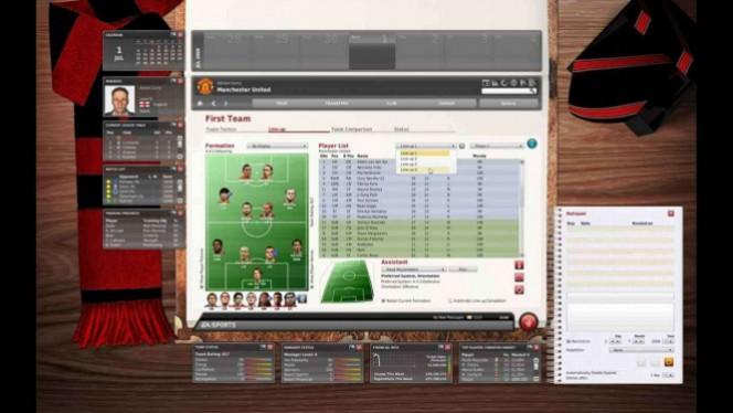 FIFA Manager 14 is voorlopig de laatste editie