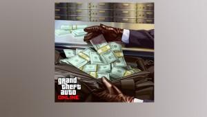 Rockstar lanceert 'Stimulus Package' voor GTA Online