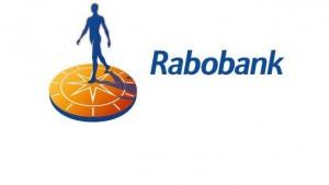 Rabobank werkt aan systeem met mobiele betalingen